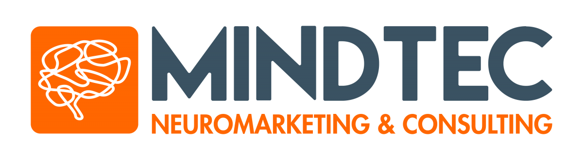 MindTec Neuromarketing
