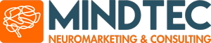 neuromarketing mindtec