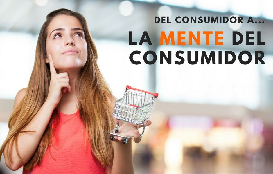 La mente del consumidor con Neuromarketing (con Video)